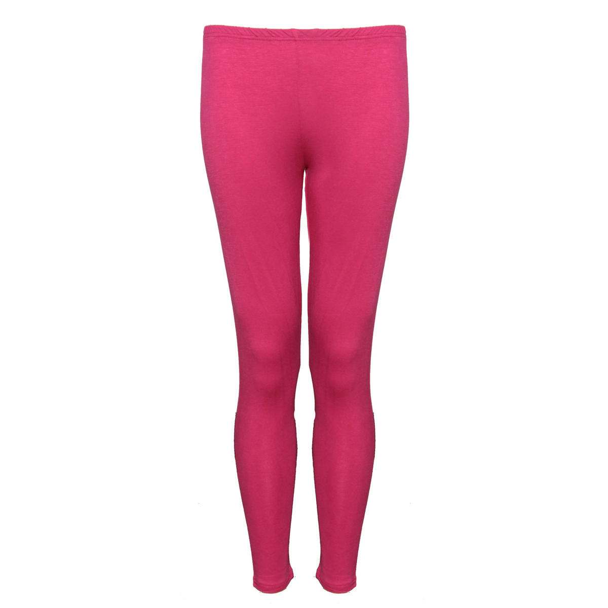Pink Ankle Legging Preview